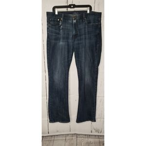 Men's Lucky Brand jeans size 38/32